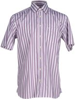 Etienne Aigner Shirts