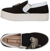 N°21 N° 21 Low-tops & sneakers
