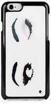 Kate Spade Lenticular Eyes iPhone 6 or 6s Case