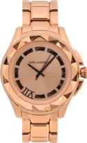 Karl Lagerfeld KL1032 7 Watch