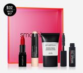 Smashbox Light It Up: Face. Eyes. Lips