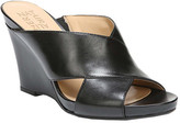 Naturalizer Women's Bianca Wedge Slide