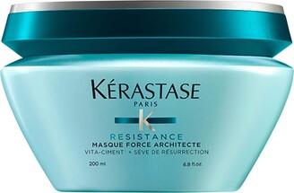 Kérastase Resistance Mask for Damaged Hair