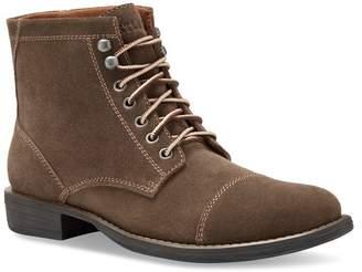Eastland High Fidelity Mid Boot