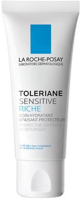 La Roche-Posay La Roche Posay Toleriane Sensitive Rich Moisturiser 40ml