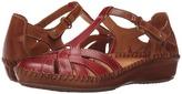 PIKOLINOS Puerto Vallarta 655-0732C1 Women's Shoes