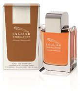 Jaguar Excellence Intense (EDP, 100ml)