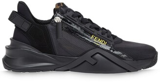 Fendi Flow sneakers