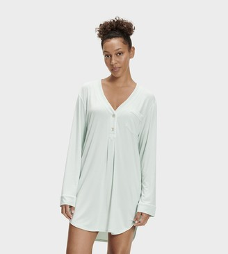 UGG Henning Sleep Dress