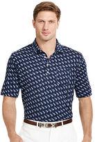 Ralph Lauren Modal–Pima Lisle Polo Shirt