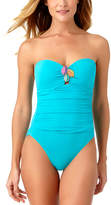 Anne Cole Broach One-Piece