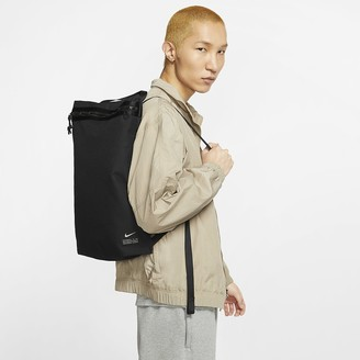 Nike Training Gym Sack Utility