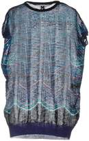 M Missoni Sweaters - Item 39734034