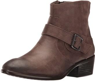 Aerosoles A2 Women's My Way Boot