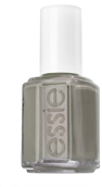 Essie PRO Color Nail Polish Chinchilly 13.5ml