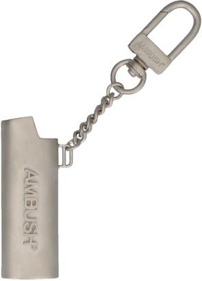 Ambush Lighter Keyring