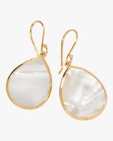 Ippolita Rock Candy Mini Teardrop Earrings
