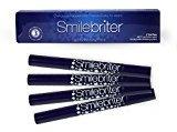Smilebriter Teeth Whitening Gel Pens 120 Day Supply
