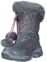Hi-Tec Heavenly, Girls' Snow Boots
