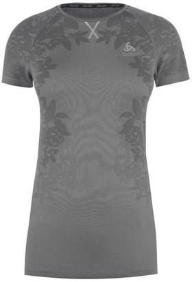 Odlo Blackcomb T-Shirt Womens
