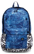 RVCA Back Side PR Backpack