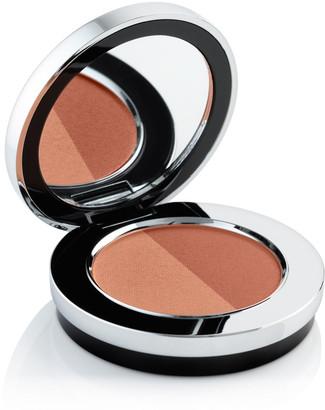 Rodial Duo Eyeshadows 2.5G Toffee