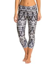 Craft Women's Pure Print Tights 8137349