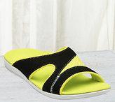 Spenco Slide Sandals - Tori Tennis
