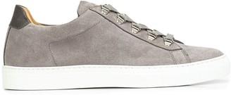 KOIO Gavia Strada sneakers