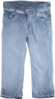 Eddie Pen Casual pants - Item 36862831