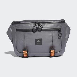 adidas Waist Bag Large