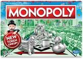 Hasbro Monopoly Classic Game