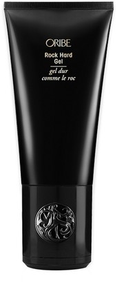 Oribe 100ml Rock Hard Hair Gel