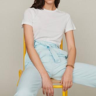 Maje Short sleeve t-shirt