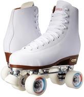 Chicago Skates - Precision Rink Skate Women's Wheeled Shoes