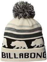 Billabong Women's Cali Love Winter Hat