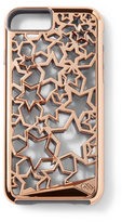 Express casemate gold star iphone 6 case