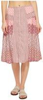 Prana Isadora Skirt Women's Skirt