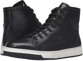 Bugatchi Venezia Sneaker