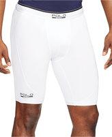 Polo Ralph Lauren Men's Compression Shorts