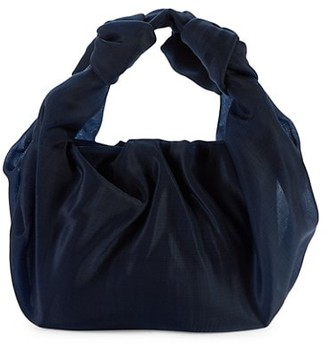 STAUD Mini Beau Top Handle Bag