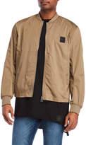 Cheap Monday Bomber Jacket