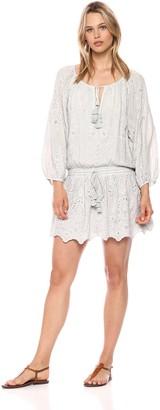 Young Fabulous & Broke Women's Junia Dress