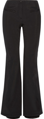 Fendi Karlito Ski Pants - Black