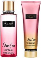 Victoria's Secret Victoria Secrets Love Pack