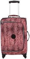 Kipling CYRAH Luggage fiesta animal