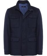 Calvay Jacket