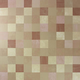 Osborne & Little - Mansard Vinyls Collection - Tessella - W6580-02