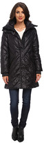 Rainforest Cold Weather ThermoLuxe Coat