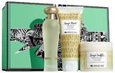 Origins Best Of Ginger Bodycare Gift Set